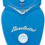 Pedal Danel. Phaser DJ-6