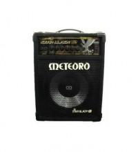 Cubo Meteoro Star Black 130 p/C.Baixo
