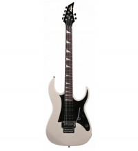 Guitarra Memphis MG-330
