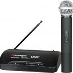 Microfones Karsect / KRU-200