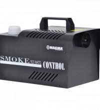 Maq. Fumaça Magma Smoke Control 900W